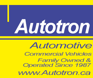 More from Autotron Automotive