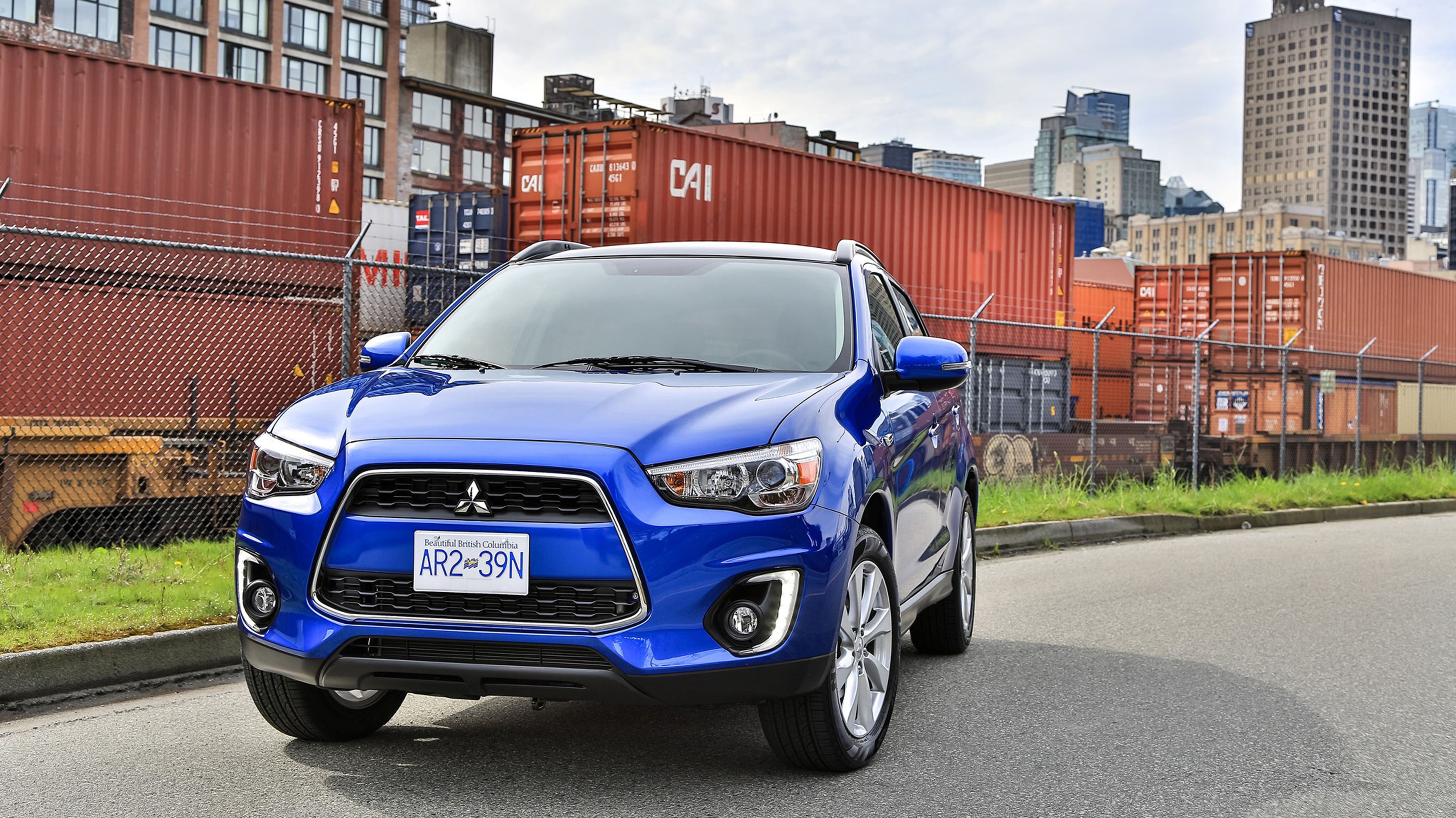 gear geneva eclipse car prevnext this is new cross mitsubishi top show crossover the motor news