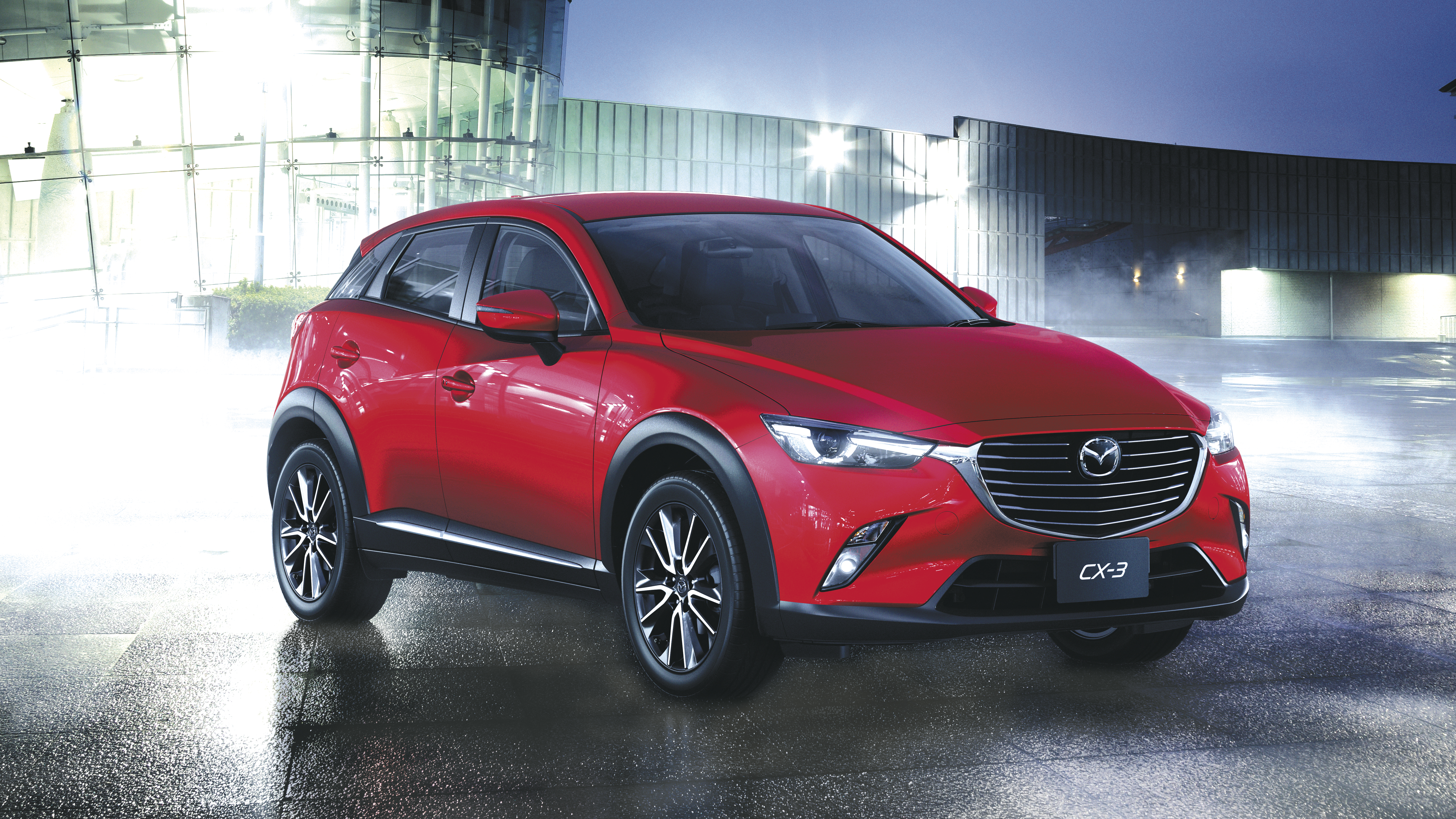 res crossover inside download high image mazda pricing suv release press cx